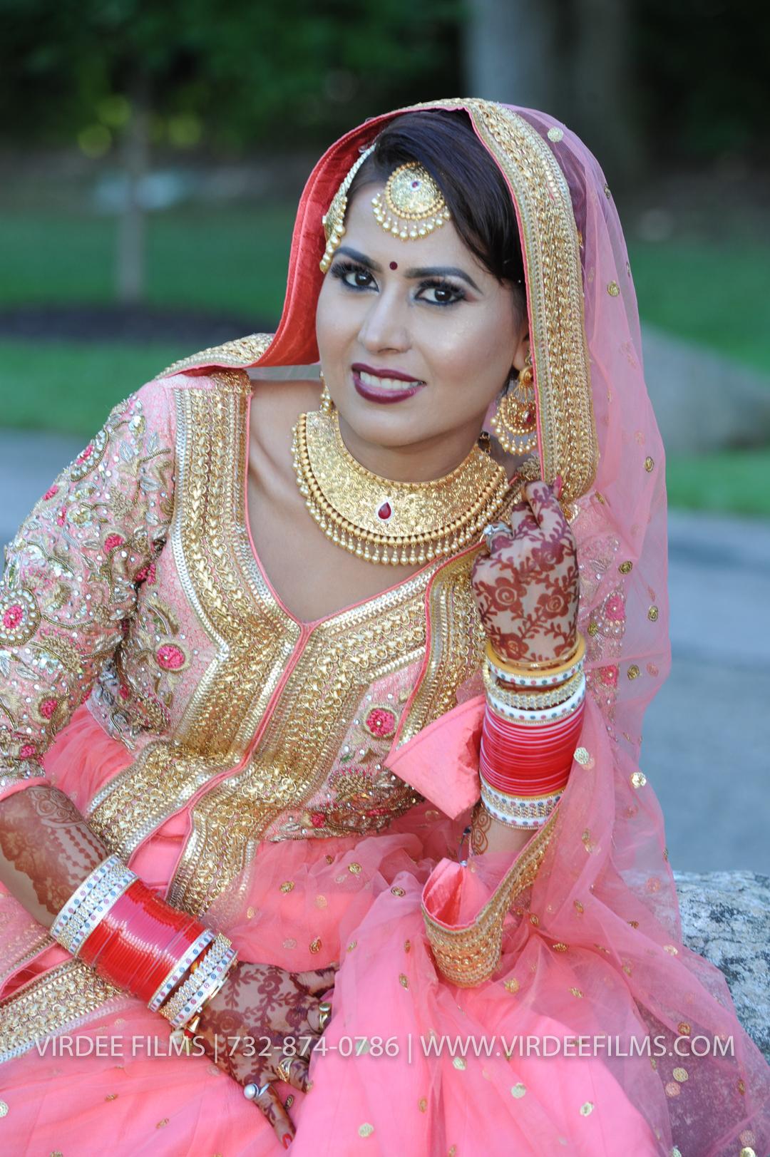 WEDDING  (1180)