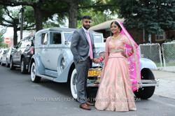 WEDDING DAY  (835)