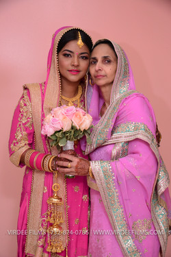 WEDDING DAY  (269)