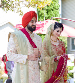 WEDDING DAY (394)