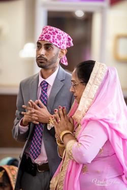WEDDING (490)