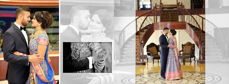 Wedding_Reception_Harpal & Karn