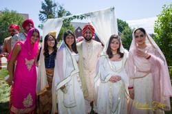 WEDDING DAY (263)