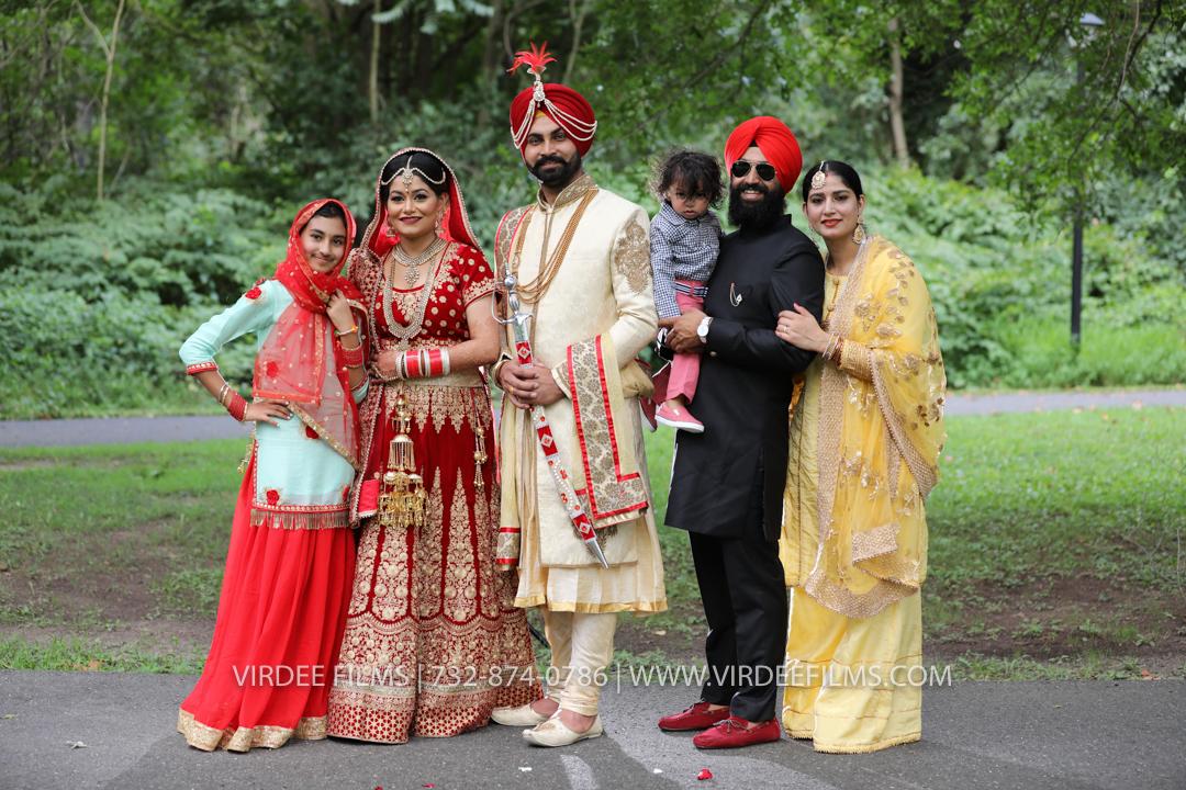 WEDDING DAY  (583)