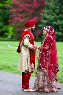 LOVE WEDDING  (60)
