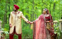 LOVE WEDDING  (167)