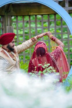 LOVE WEDDING  (156)