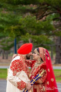 WEDDING (75)