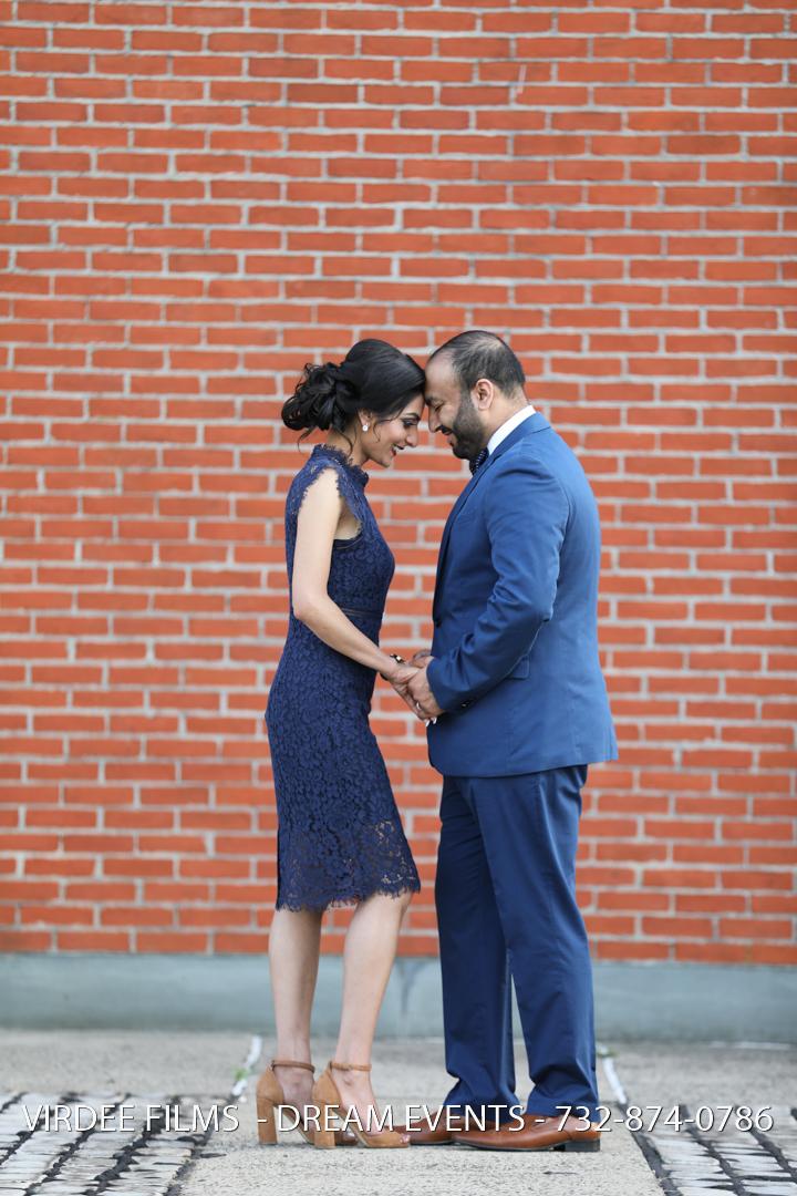 PRE-WEDDING  (221)