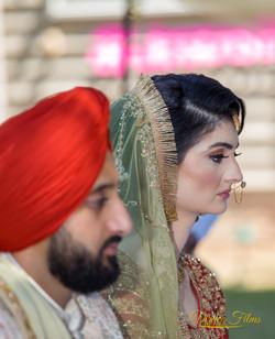 WEDDING DAY (471)