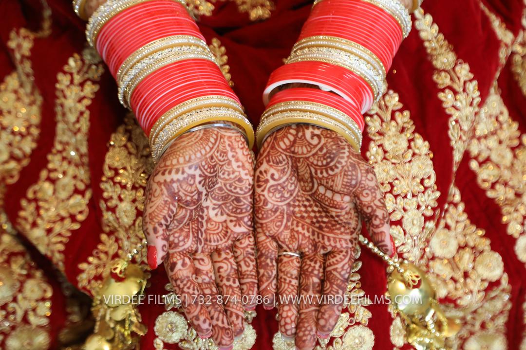WEDDING DAY  (129)