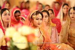 WEDDING  (718)