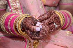 WEDDING DAY  (1062)