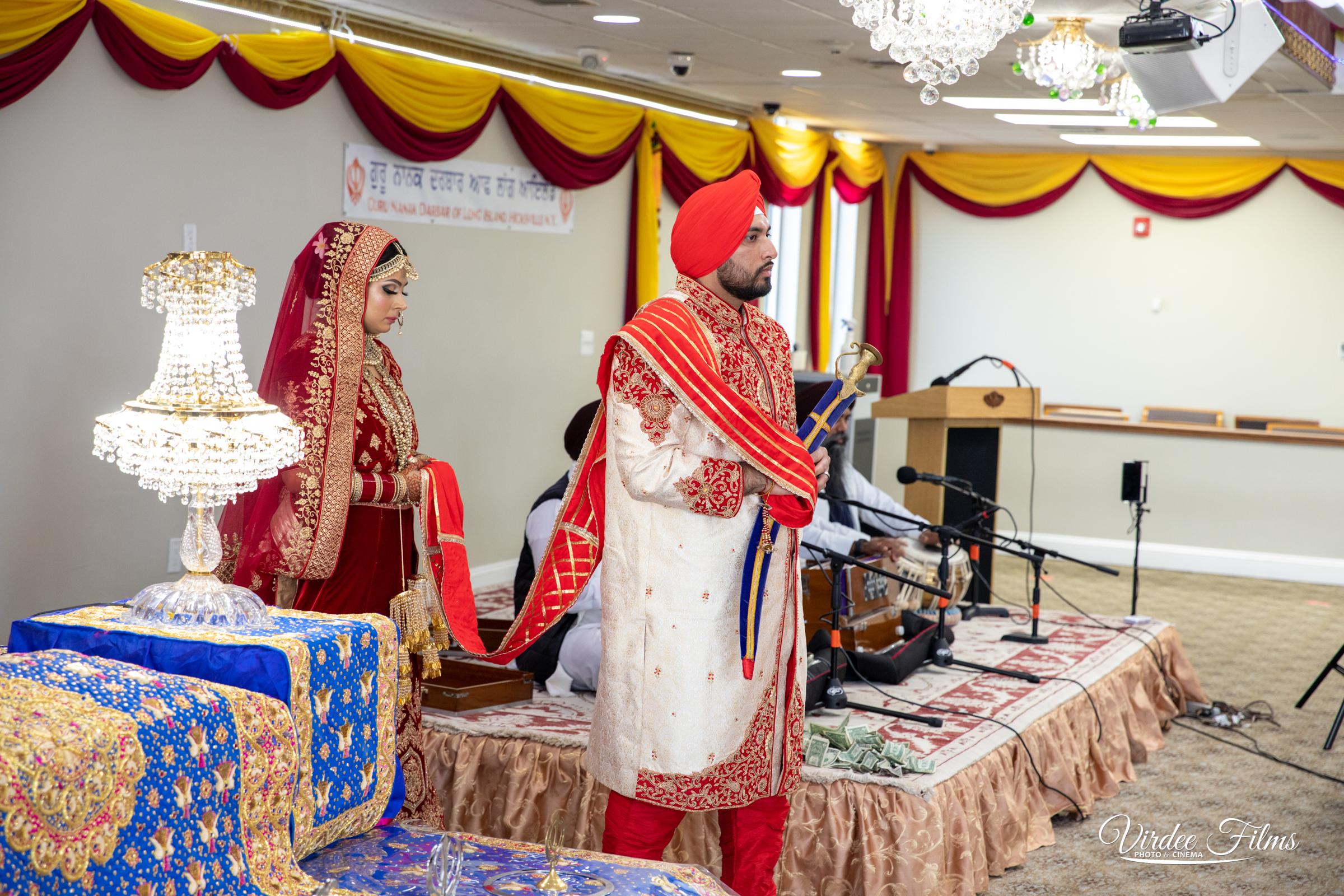 WEDDING (541)