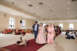 B+S WEDDING  (368)