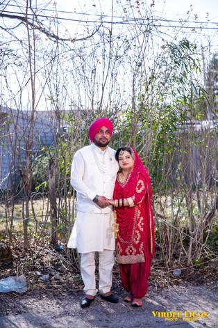 WEDDING (20).jpg