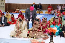 WEDDING DAY  (455)