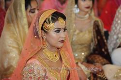 WEDDING  (918)