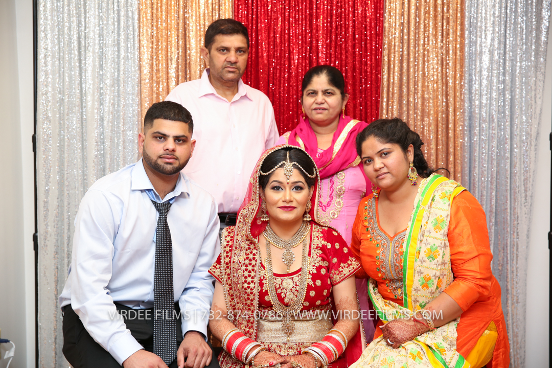 WEDDING DAY  (620)