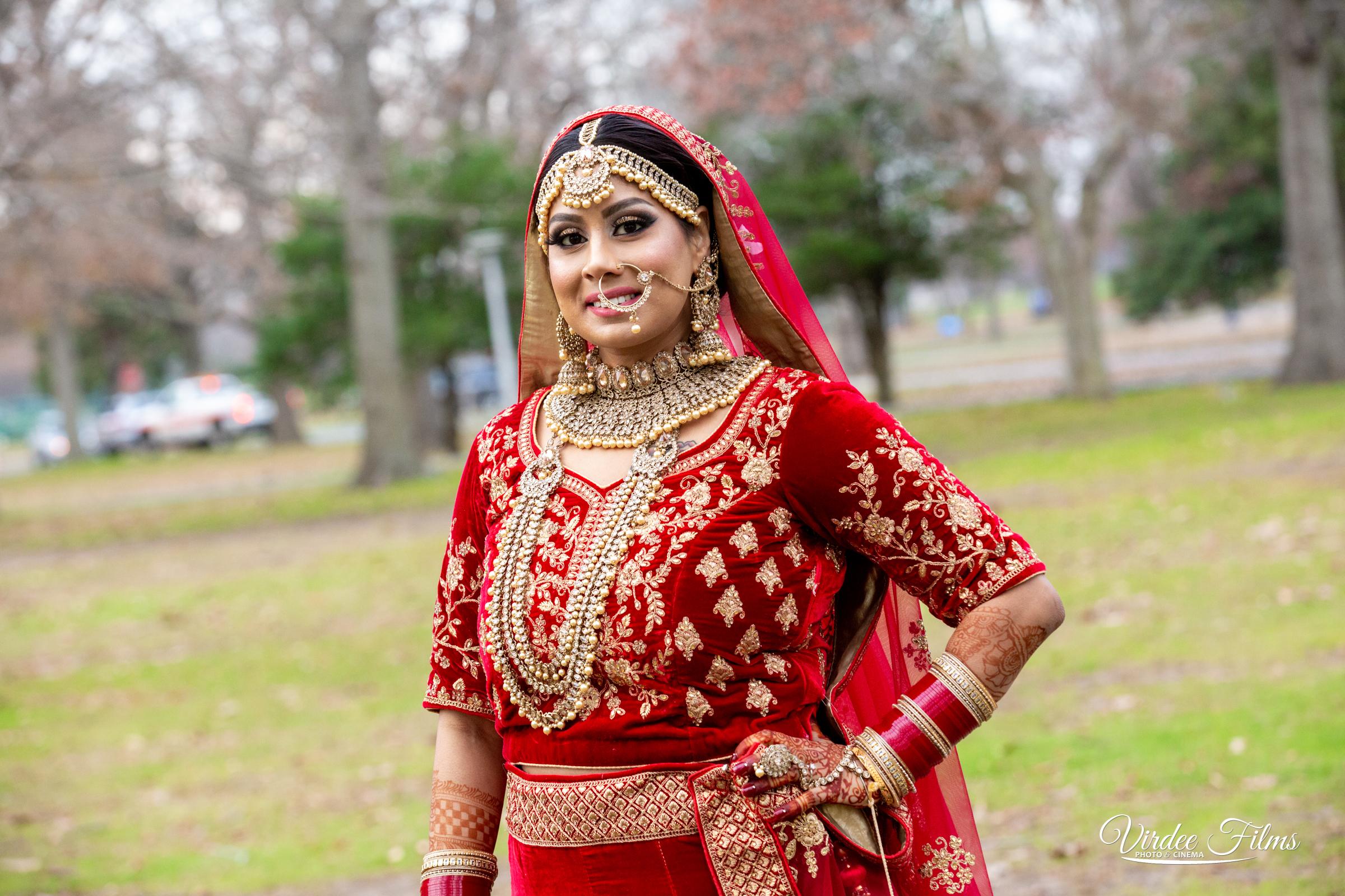 WEDDING (129)
