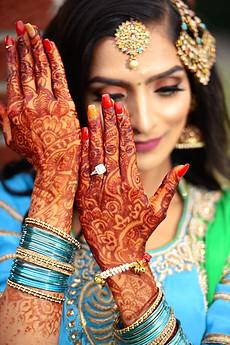 Wedding Photographer-Virdee Films  (1).J