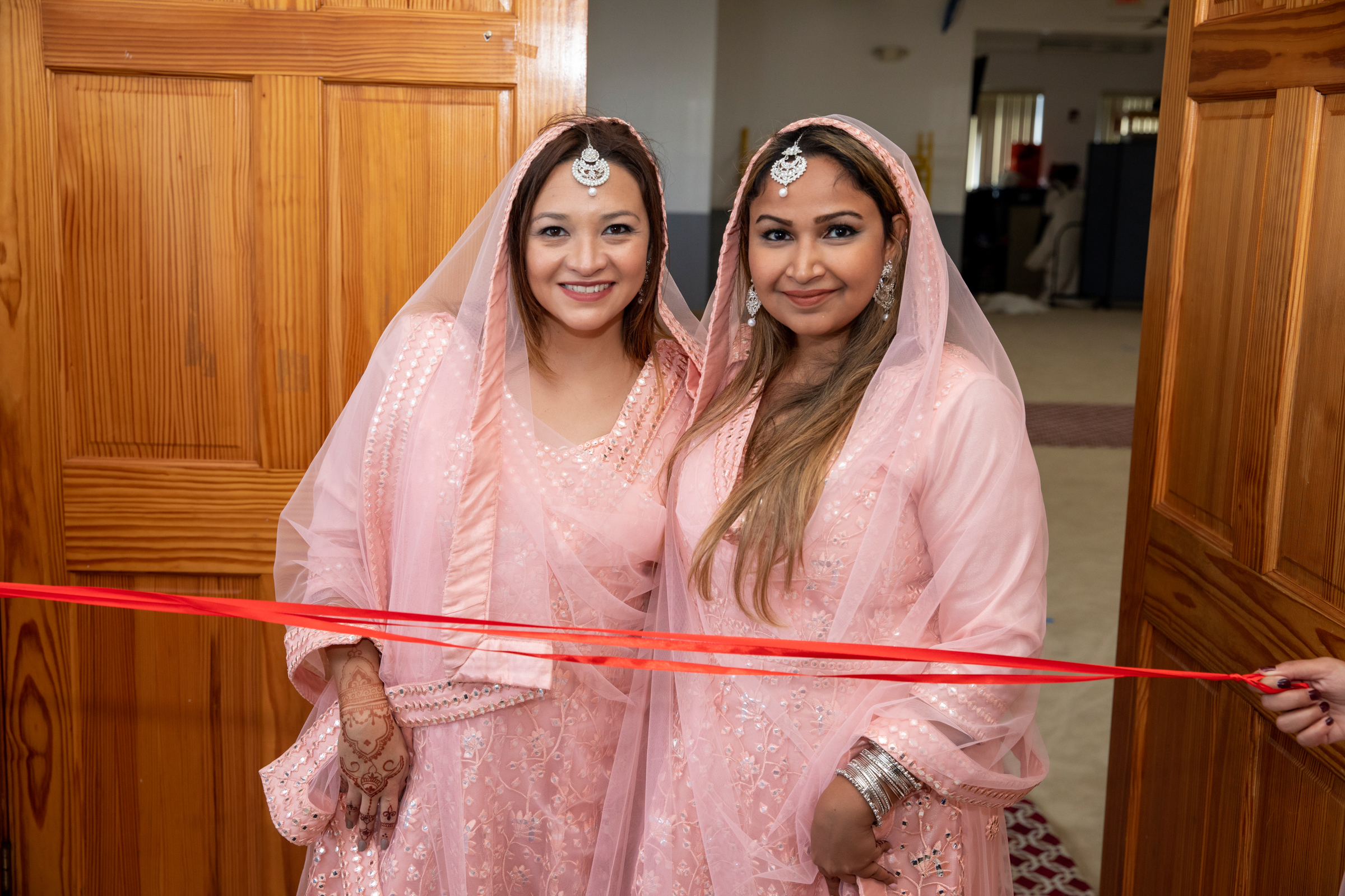WEDDING  (340)