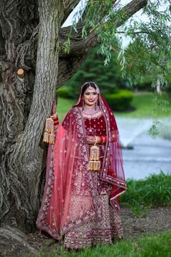 LOVE WEDDING  (351)