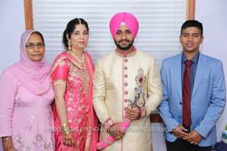 WEDDING DAY  (103)