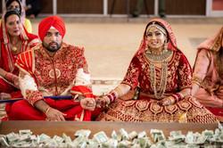 WEDDING (464)