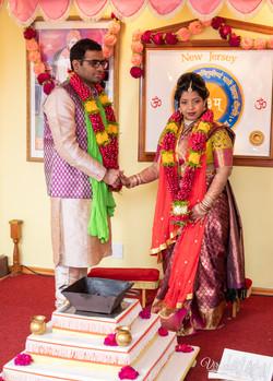 WEDDING (158)
