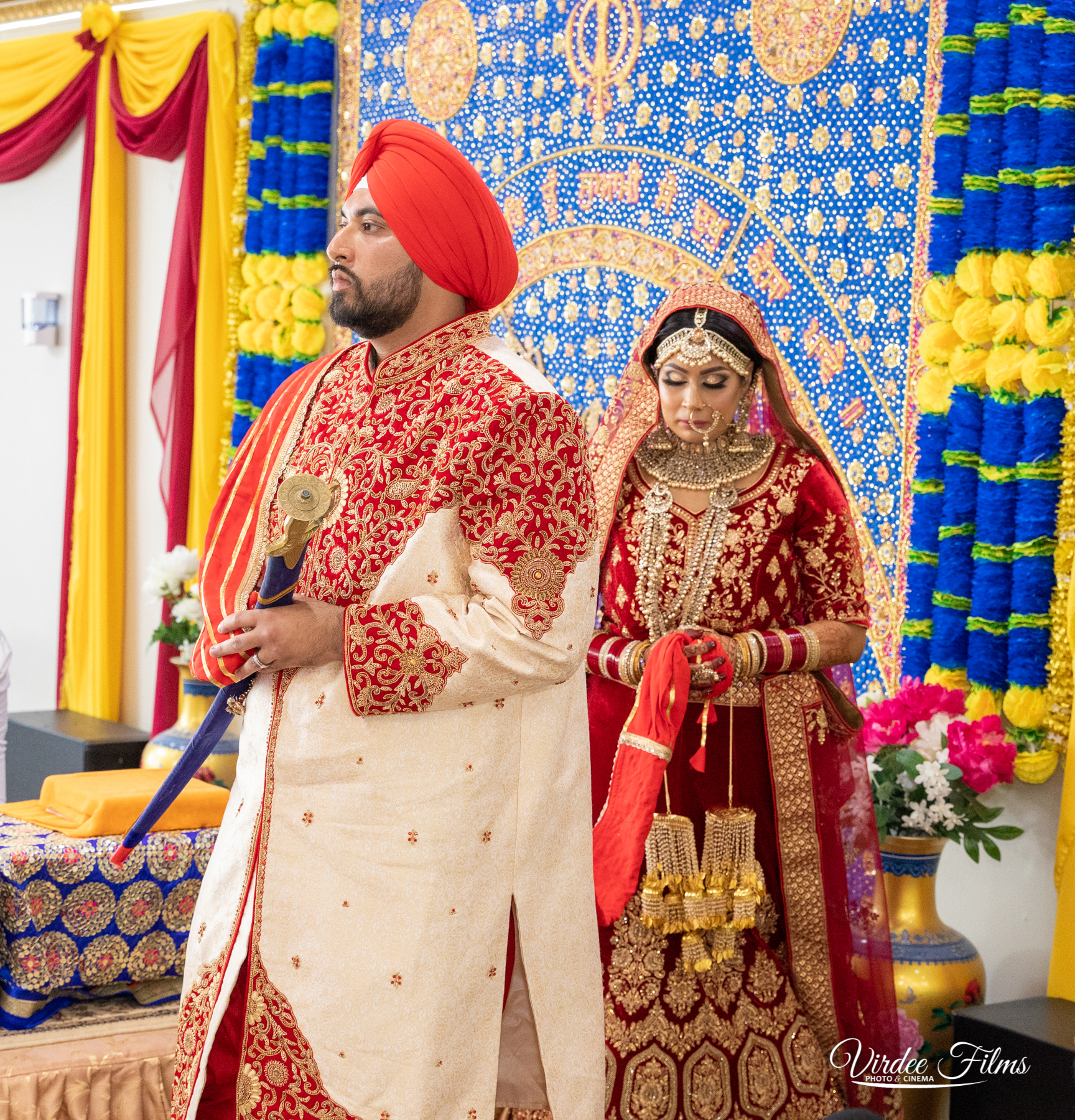 WEDDING (556)