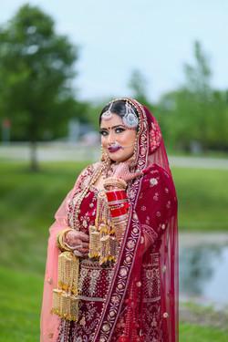 LOVE WEDDING  (331)