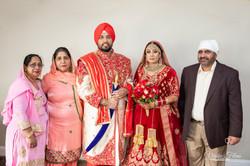 WEDDING (697)