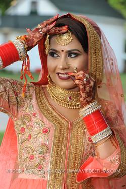 WEDDING  (208)