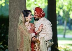 WEDDING DAY (47)