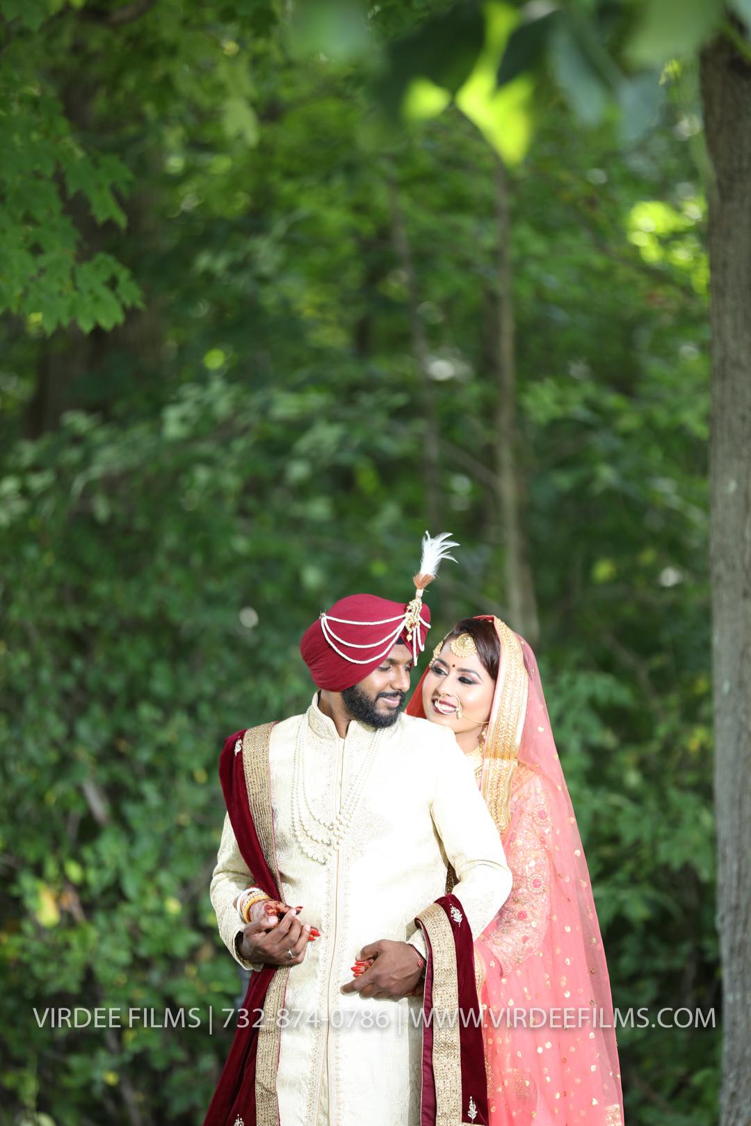 WEDDING  (101)