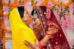 LOVE WEDDING  (320)