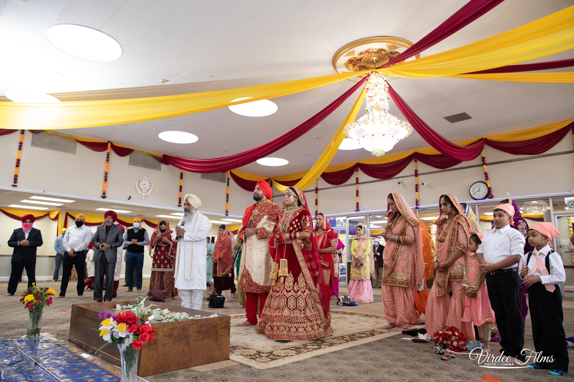 WEDDING (589)