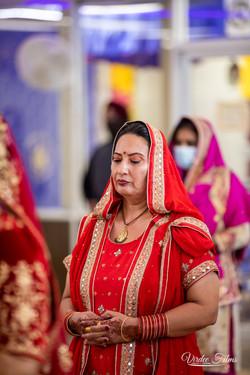 WEDDING (584)