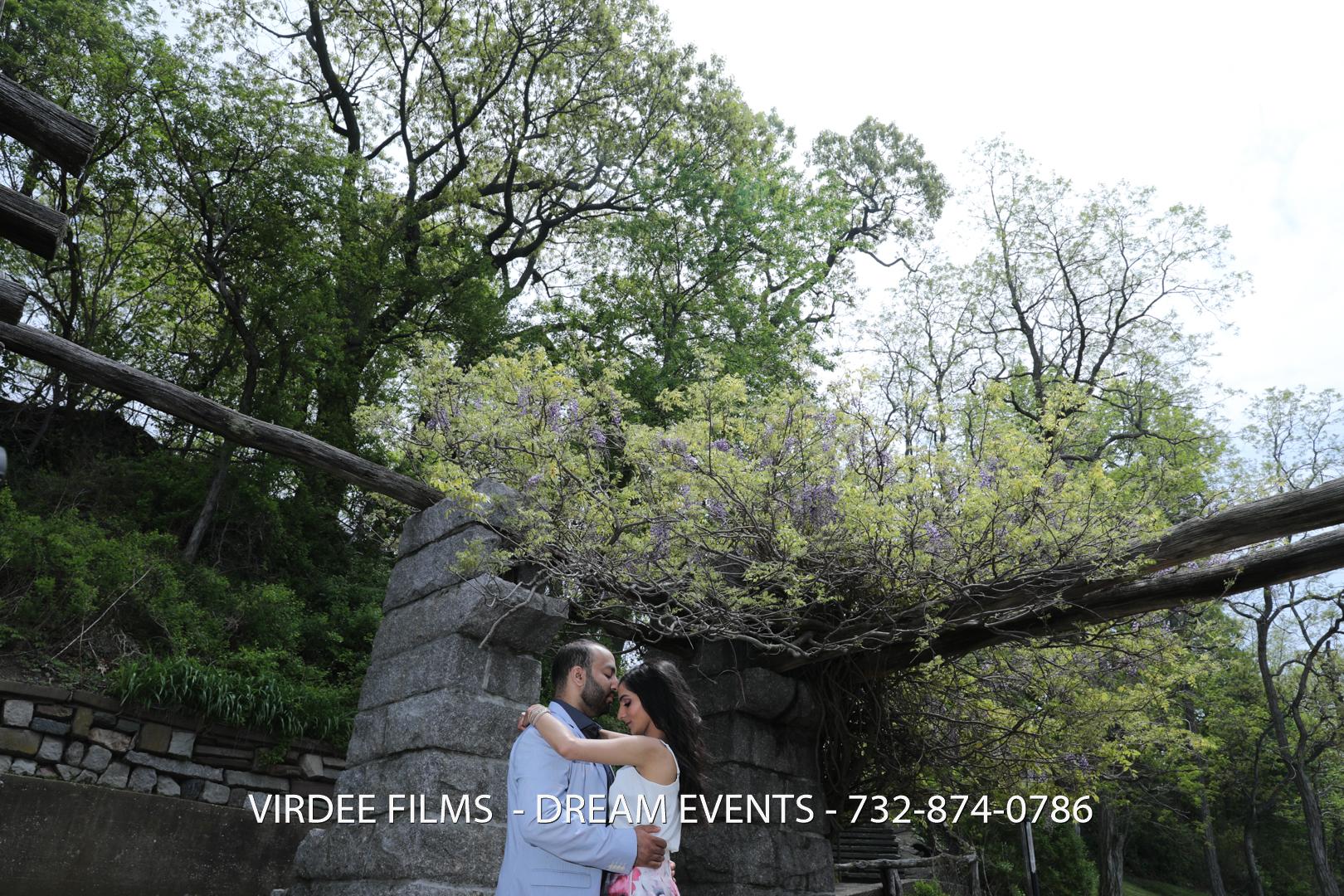 PRE-WEDDING  (123)