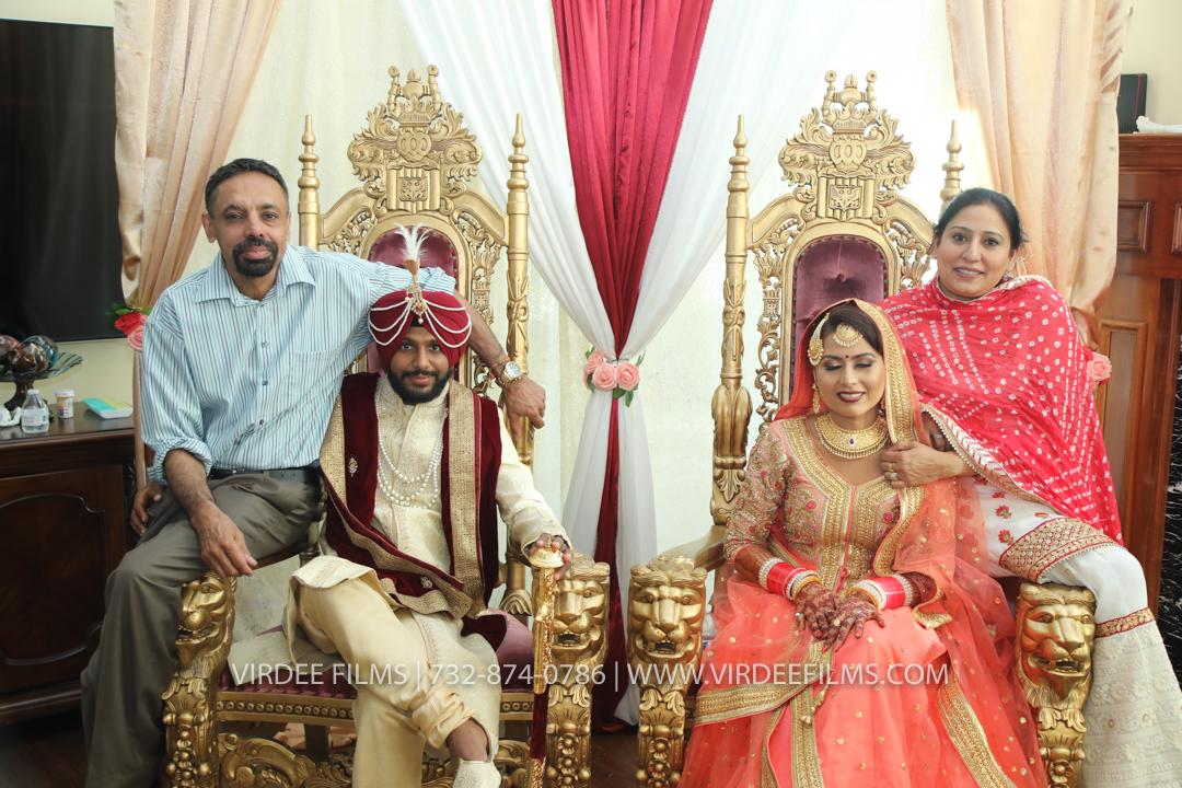 WEDDING  (1252)