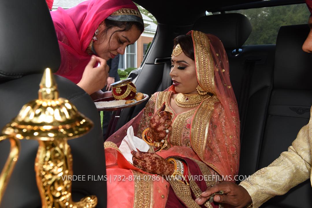 WEDDING  (1311)