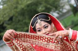 WEDDING DAY  (112)