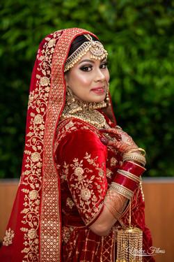 WEDDING (150)