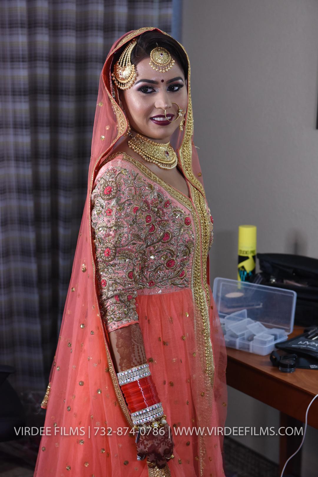 WEDDING  (322)
