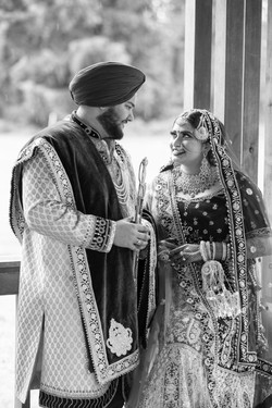 LOVE WEDDING  (4)