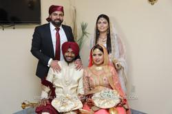 WEDDING  (1002)