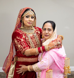 WEDDING (715)