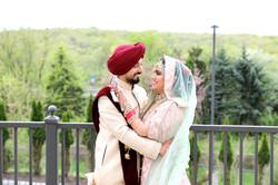 B+S WEDDING  (56)