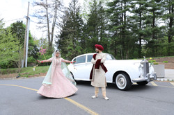 B+S WEDDING  (141)